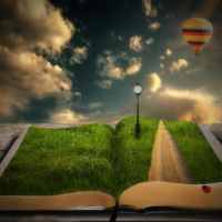 the book of life by ivantot