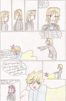 Late Bloomer Pt6 Pg1 by Yaoi-fangirl-me