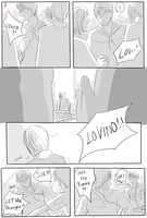 Hetalia--Our Last Moment 3--Page 7 by aphin123