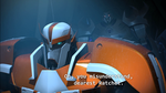 TFP Screenshot - Finish the Caption! by TheWhovianHalfling