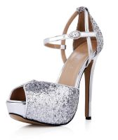 High Heels by ShoespieReviews