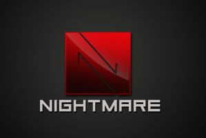Nightmare by oXSH1FTYXo