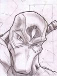 Storm Shadow Sketch Shot by StevenSanchez