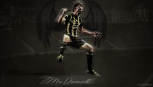 Mr Duracell by bluezest1997