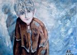 RotG: My name is Jack Frost by AnMaInKa
