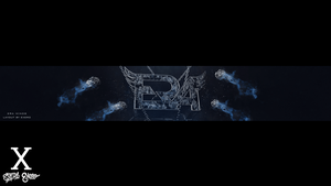 eRa Banner! by exero69