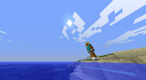 Minecraft Skin Photo Shoot ~ Page 10 by pbv9