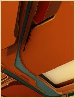 Believe In Me by ev-one