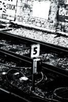 5 line by awjay