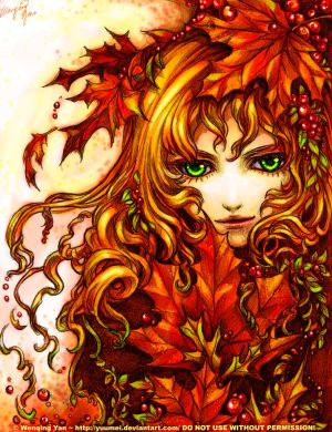 http://th07.deviantart.net/fs39/300W/i/2008/326/6/a/Autumn_Spell_by_yuumei.jpg