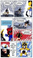 Discovery 7: pg 23 by neoyi