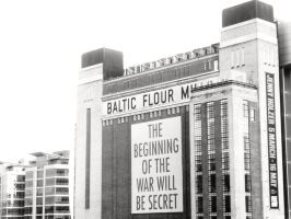 Baltic by Paganpoetry17