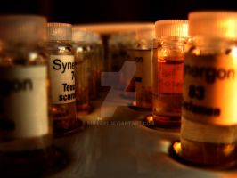 false medication by suffer1