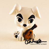 KK Slider custom LPS by thatg33kgirl