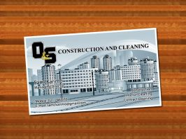 OS construction business card by syntex-nz