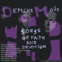 Songs of faith and devotion v881 by lv888