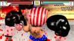 9502 Boxing Game WIP: POV by chuy9502