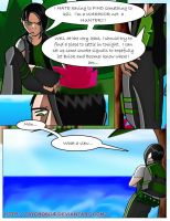 Project Rowdyruff -page 12- by SycrosD4