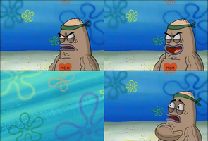 Free Meme Generator- How Tough Are Ya? by Dinodavid8rb