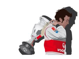 Alonso by PCalabria