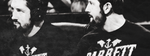 Simple Wade Barrett Banner by TheSoulOfTheSouless
