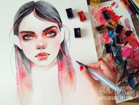 lost_in_hope_wip. by Lady2