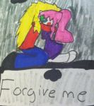 forgive me by oletoto29
