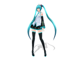 Pulse Miku ver [DL Information] by jangsoyoung