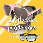 Lentes Png By Me by crazytimeswitheditor