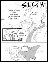 ML Page 21 by baskervwatson