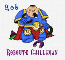 rob___chibi_roboute_guilliman_by_warwolf