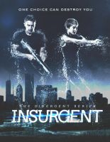 +InsurgentPoster|ID by In-Love-With-BTR