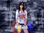 Urban Love by dianar87