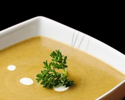 potage by Hazartstudiophoto