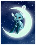 Mune by Goldy--Gry