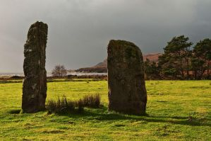 Stones by taffmeister