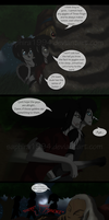 Adventures With Jeff The Killer - PAGE 146 by Sapphiresenthiss