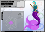 Coralia's OL App by ethereal-dancer