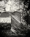 Family Grave 12 by HorstSchmier