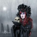 Revenge by vampirekingdom