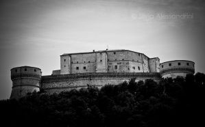 Valmarecchia X by SilvieTepes