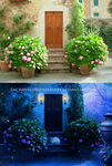 Secret-Door-Before-And-After by EnchantedWhispersArt