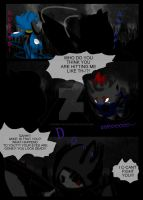 Pokemon Team Electro Aura Page 6 by Zander-The-Artist