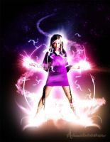 Power by Andenne