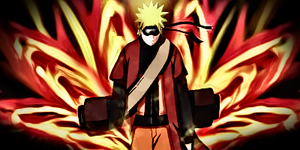 naruto smudge by rudoniags
