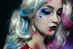 All For Puddin' by KlairedeLys