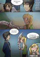 Fullmetal Legacy Ch4 Page 18 by R-Spanner