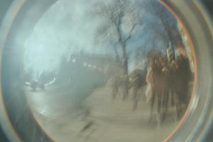 Lomo Fisheye 8 by anuszka665