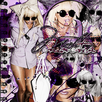 Mother monster. by Nothingglam