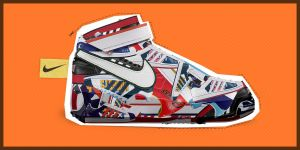 nike_air_force by szc